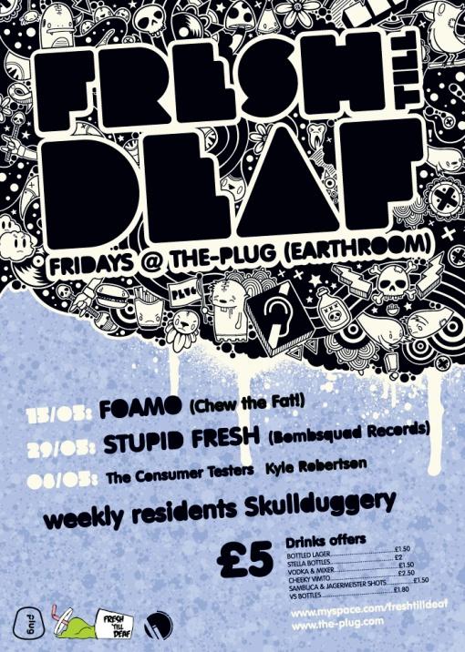 fresh-till-deaf_a3