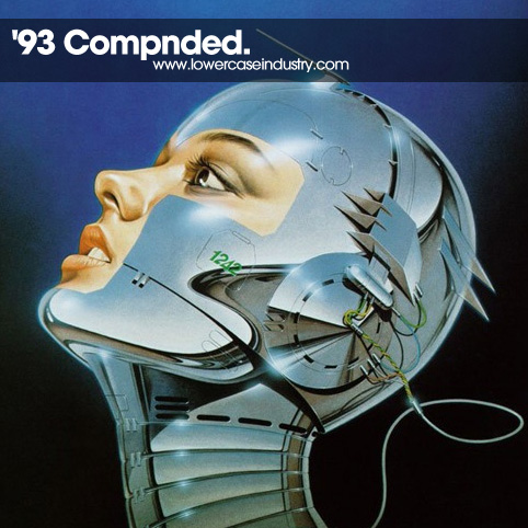 '93-compnded-cover